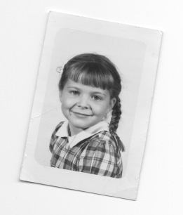 Young Lynne
