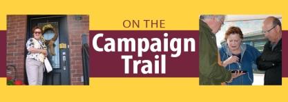 CAmapign-Trail